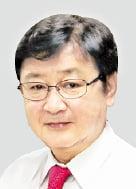'보수 텃밭' 안동에서…권영세 시장, 민주당 입당한다