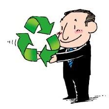 올 대형 M&A 절반이 'ESG 테마'
