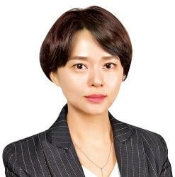 데코뷰, 17만 팔로어 거느린 SNS 스타