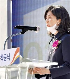 """삼양식품, 밀양新공장 착공…""""불닭 시리즈 생산 거점기지로"""""""