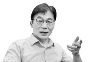 """""""공정위 '정상가격'은 자의적 기준…형사고발은 재량권 남용"""""""