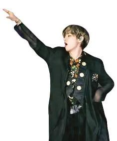 BTS·블랙핑크도 입었다…들뜬 '한복' 업계