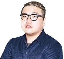 """삼진그룹 영어토익반…""""소중한 마음들이 힘 모아 멋지게 승리하는 영화"""""""