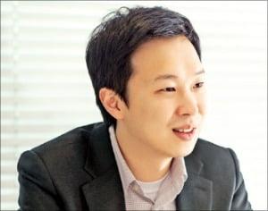 박은상 위메프 대표