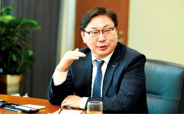 """""""GTX역 일대 민간개발·3전시장 시너지…킨텍스 인프라 원샷 개발"""""""