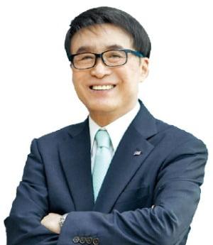 복지재단 설립해 아동·노인·장애인 지원…사회공헌 주도하는 이혁영 회장