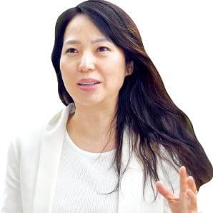 """블루스페이스에이아이 """"버스노선 체계적인 서울…자율주행에 최적"""""""