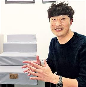 """""""세상에 없던 강아지 매트, 홈쇼핑 1시간 만에 6억원"""""""