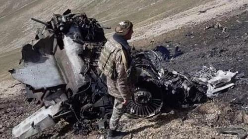 """터키 """"아제르바이잔 요청하면 필요한 지원할 것""""…군사지원 시사(종합)"""