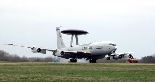 미, 추석연휴 동해에 B-1B 2대 띄우고 정찰비행도 계속