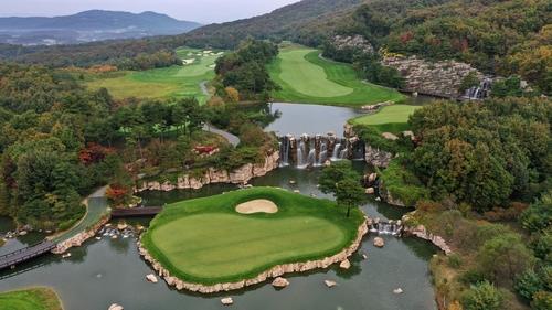 PGA 투어 더 CJ컵, 2021년에는 여주 해슬리 나인브릿지서 개최