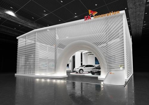 인터배터리 2020 내일 개막…'K배터리' 기술력 뽐낸다(종합)