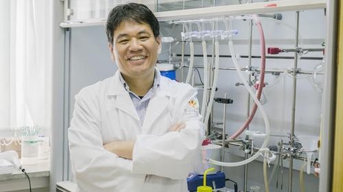 동국대 이준희 교수 연구팀 3년 연속 삼성SDI 연구과제 수주