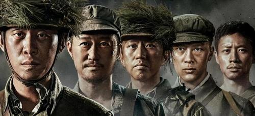 중국서 애국주의 업고 '항미원조전쟁' 영화 돌풍