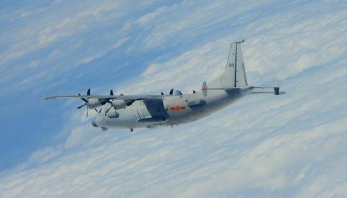 대만군, 양안 긴장 속 중국군과의 전면전 대비 훈련