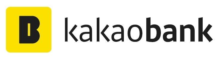 카카오뱅크, 7천5백억원 규모 보통주 유상증자…IPO도 속도