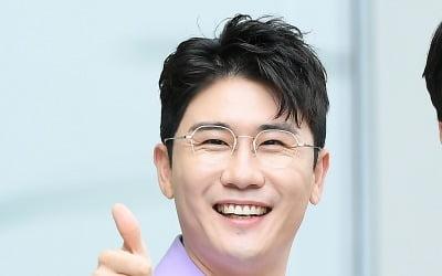 영탁=트로트 가수? <br>'프로듀서' 명함 하나 더 파야
