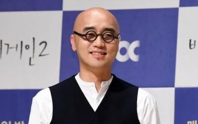 """하림, 나훈아와 특별 인연…""""전화통 불났어요"""""""