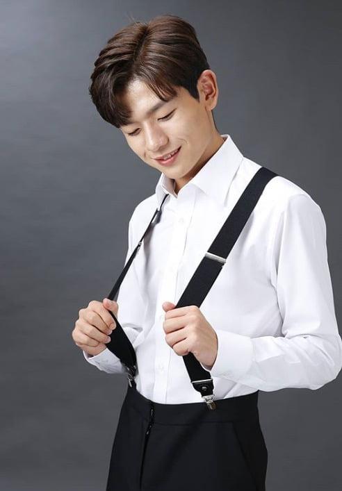 /사진=왕석현 인스타그램