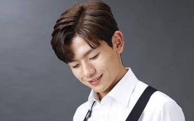 '과속스캔들' 왕석현, 어른 다 됐네…폭풍 성장한 모습 '눈길'