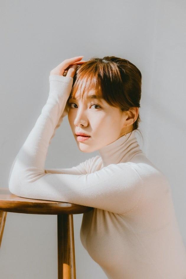 배우 최희서 / 사진제공=사람엔터테인먼트