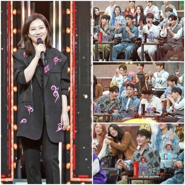 '히든싱어'6 스틸컷./사진제공=JTBC
