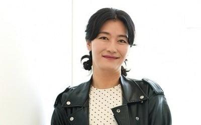 """김미려 자녀 악플 어땠길래…""""안타깝다"""""""