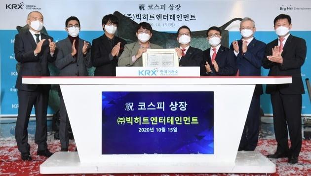 2020.10.15. 사진공동취재단