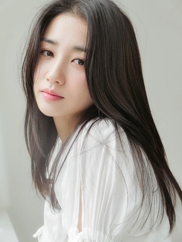 배우 박하선 / 사진제공=SBS