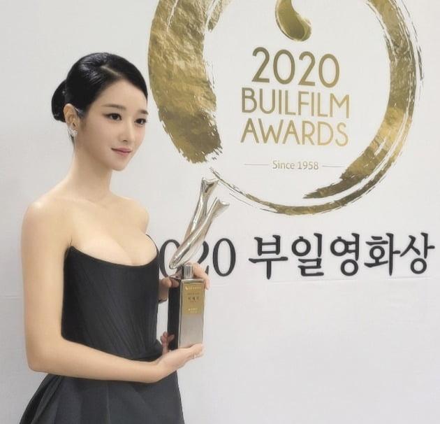 사진=골든메달리스트 인스타그램