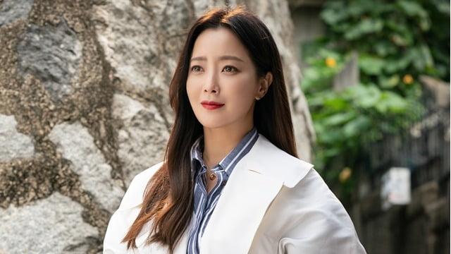 """'앨리스' 김희선 """"애착 가는 작품…서운하고 섭섭해"""""""