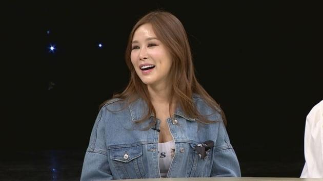 '비디오스타' / 사진 = MBC 에브리원 제공