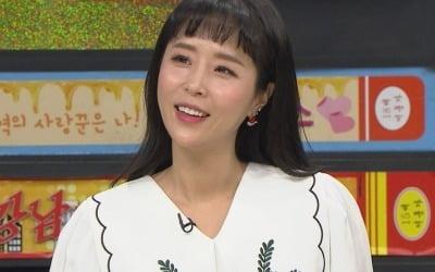 """신지 """"신곡 작곡가 이효리? 사기인 줄 알았다"""""""