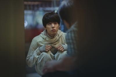 박보검을 복제하면?<br>'서복' 미친 활약 예고