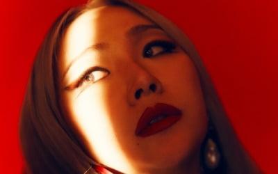 "CL ""내 정체성에 <br>도장을 찍고 싶었다"""