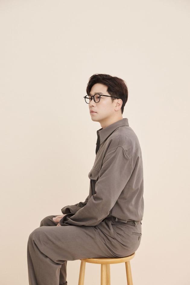 사진 = 뮤직팜 제공