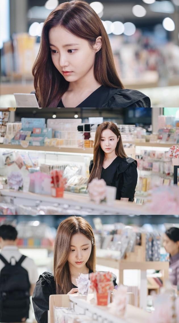 /사진=KBS 2TV 새 수목드라마 '바람피면 죽는다' 현장 스틸컷