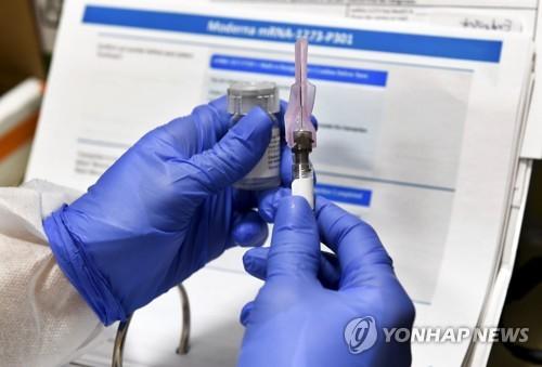 전 세계가 고대하는 코로나19 백신·치료제는 언제?