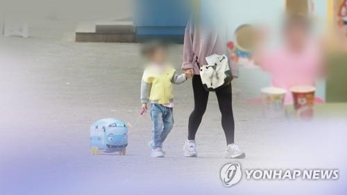 """""""가방감금·라면형제 막자""""…아동학대 방지 예산 대폭 증액"""