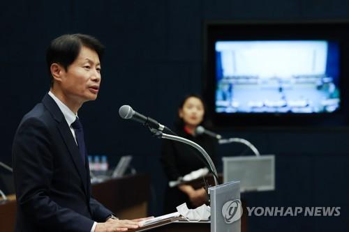 """전문가들 '코로나19 장기전 대비' 주문…""""중환자 관리에 초점""""(종합)"""