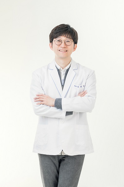 [2020 한국소비자만족지수 1위] 복진 진단 치료 한의원, 가온자리한의원