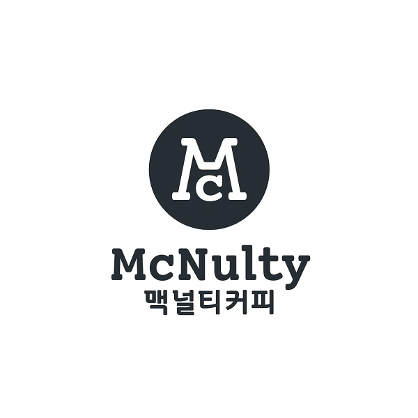 [2020 한국소비자만족지수 1위] 커피‧식품 제조유통기업, 맥널티Mcnulty