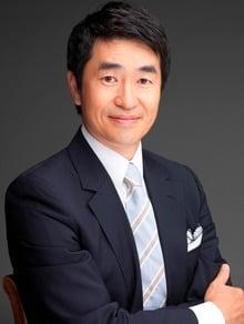 윤석민 태영그룹 회장. 사진=한경DB