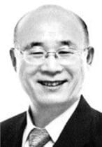[기고] 바이든 시대 출범과 한국의 통상전략