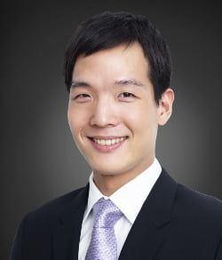 한화생명 김동원 상무가 전무로 승진했다. 사진=한화생명