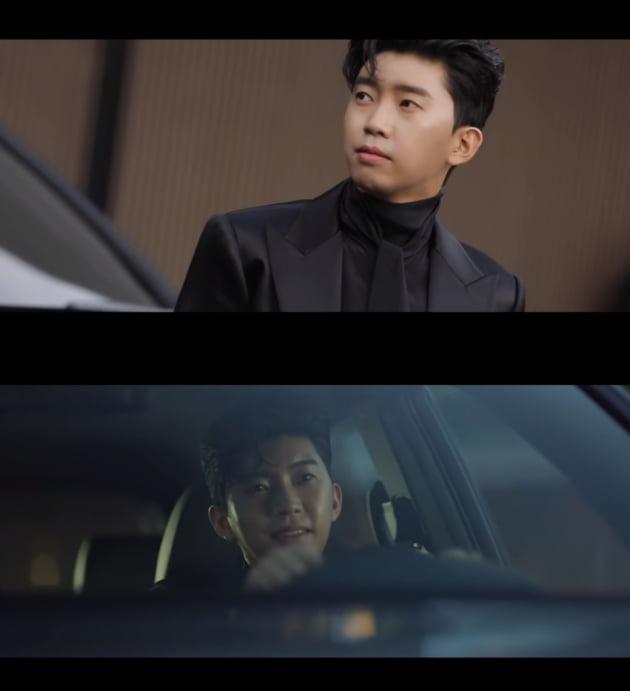 임영웅, 음원파워 입증…신곡 'HERO' 벅스·지니 1위