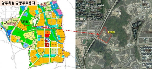 LH, 패키지형 귀농귀촌 주택개발리츠 민간사업자 공모