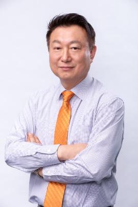 """K-MICE 통했다"" 서울, '컨벤션계 오스카상' 수상"
