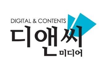 """신현호 디앤씨미디어 대표 """"물적분할, K웹툰 체질 강화 위한 것"""""""