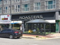 [한경 매물마당] 천안 불당동 카페거리 앞 1층 테라스 카페 등 12건